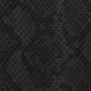 Pellaq Snakeskin® - Python Python 9273