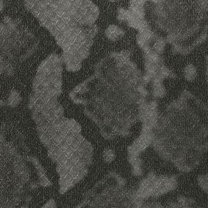 Pellaq Snakeskin® - Python Python 9274