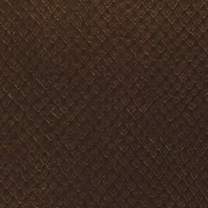 Pellaq Snakeskin® - Vipera Vipera 9280