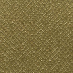 Pellaq Snakeskin® - Vipera Vipera 9281