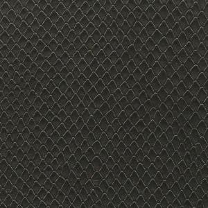 Pellaq Snakeskin® - Vipera Vipera 9282