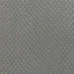 Pellaq Snakeskin® - Vipera Vipera 9283