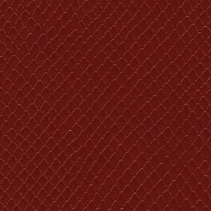 Pellaq Snakeskin® - Vipera Vipera 9284