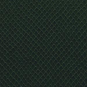 Pellaq Snakeskin® - Vipera Vipera 9285
