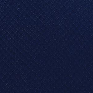Pellaq Snakeskin® - Vipera Vipera 9286