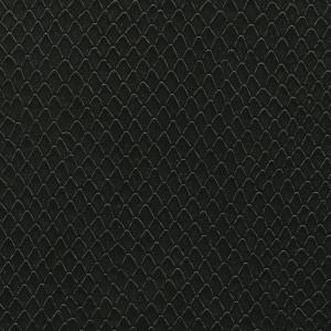 Pellaq Snakeskin® - Vipera Vipera 9287