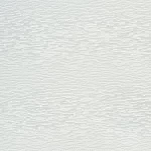 Flashe by Skivertex® - Boxcalf Dazzle 4216