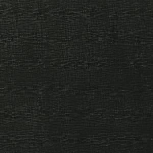 Flashe by Skivertex® - Boxcalf Graphite 4218
