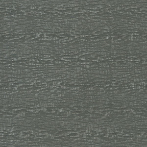 Flashe by Skivertex® - Boxcalf Mercury 4217