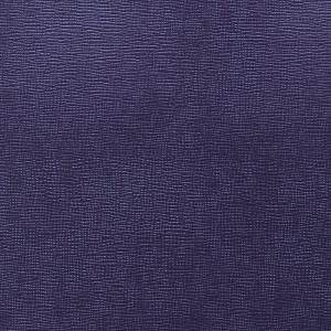 Flashe by Skivertex® - Boxcalf Purple 4215