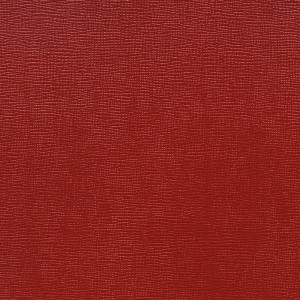 Flashe by Skivertex® - Boxcalf Red 4211
