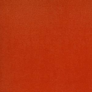 Flashe by Skivertex® - Boxcalf Tang 4212