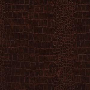 Pellaq® Bayou - 9291 Dark Brown
