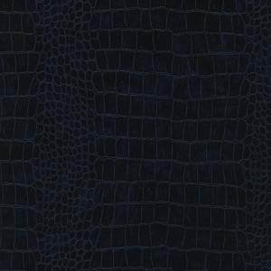 Pellaq® Bayou - 9294 Blue