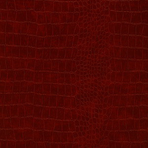 Pellaq® Bayou - 9295 Red