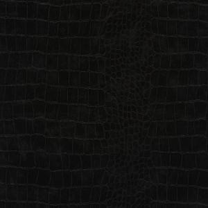 Pellaq® Bayou - 9296 Black