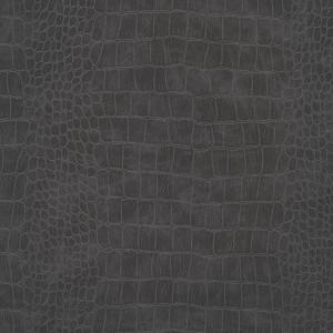 Pellaq® Bayou - 9297 Grey