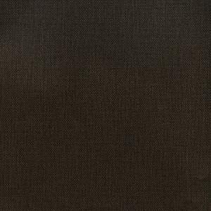 Metal Mesh by Corvon® - Bronze 4603