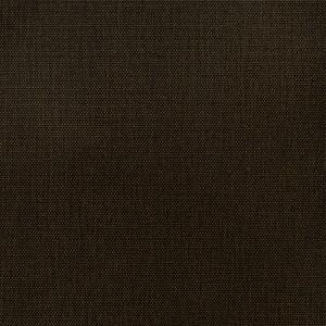 Metal Mesh by Corvon® - Gold 4602
