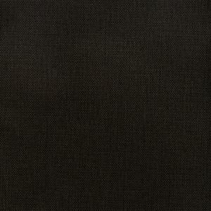 Metal Mesh by Corvon® - Titanium 4604