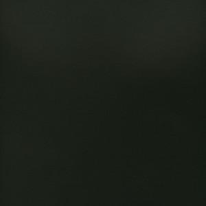 Shimmer by Corvon® - Black Ice Powder