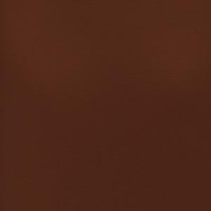 Shimmer by Corvon® - Chocolate Powder