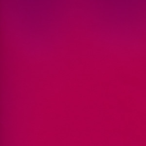 Shimmer by Corvon® - Electric Pink Powder