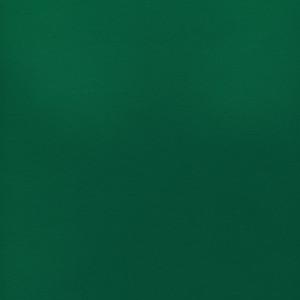 Shimmer by Corvon® - Mallard Powder
