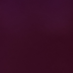 Shimmer by Corvon® - Mulberry Powder
