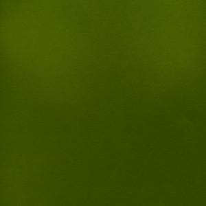 Shimmer by Corvon® - Peridot Powder