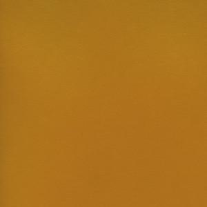 Shimmer by Corvon® - Sunny Powder