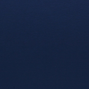 Iridescents™ by Corvon® - Bengaline Deep Blue 8529