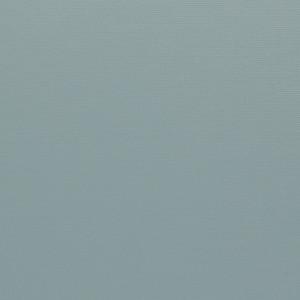 Iridescents™ by Corvon® - Bengaline Cloud 8531