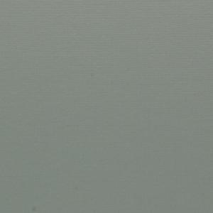 Iridescents™ by Corvon® - Bengaline Silver 8532