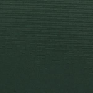 Iridescents™ by Corvon® - Bengaline Green 8533