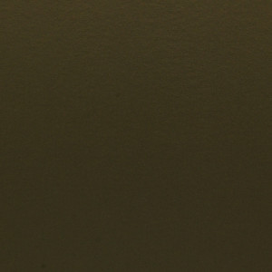 Iridescents™ by Corvon® - Bengaline Gold 8534