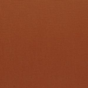 Iridescents™ by Corvon® - Bengaline Venetian 8535