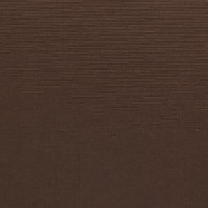 Iridescents™ by Corvon® - Bengaline Bronze 8536