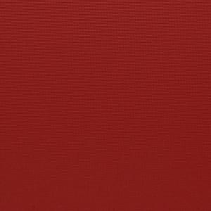 Iridescents™ by Corvon® - Bengaline Deep Red 8538