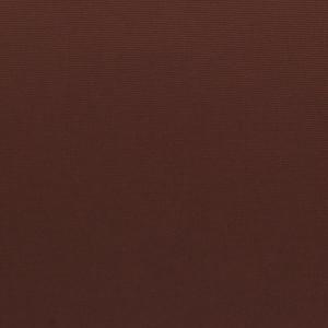 Iridescents™ by Corvon® - Bengaline Brown 8539
