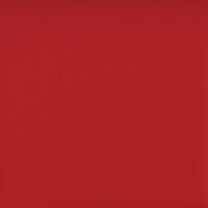 Iridescents™ by Corvon® - Bengaline Bright Red 8554