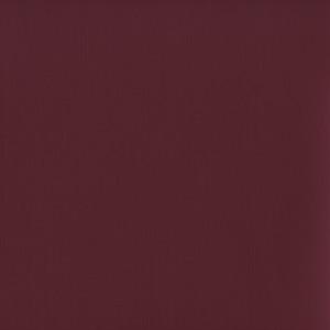 Iridescents™ by Corvon® - Bengaline Fuchsia 8555