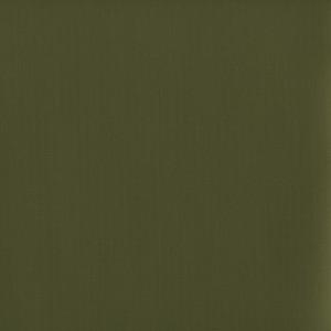 Iridescents™ by Corvon® - Bengaline Olive Green 8557