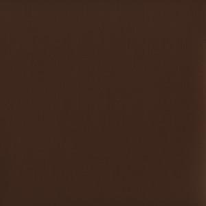 Iridescents™ by Corvon® - Bengaline Dark Brown 8558