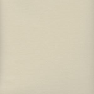 Iridescents™ by Corvon® - Bengaline Ivory 8559