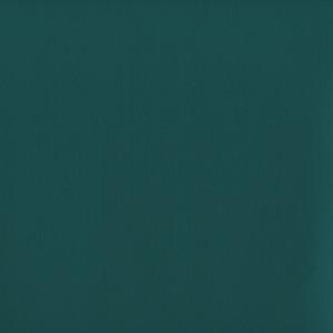 Iridescents™ by Corvon® - Bengaline Dark Teal 8560