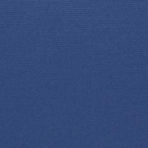 Balmoral® - American Blue 404