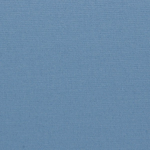 Balmoral® - Baby Blue 440