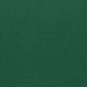 Balmoral® - Balsam Green 407