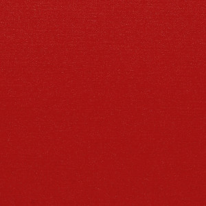 Balmoral® - Berry Red 410